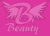 Logo Beauty Sochaczew